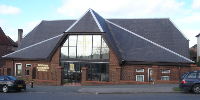patcham_methodist_church1